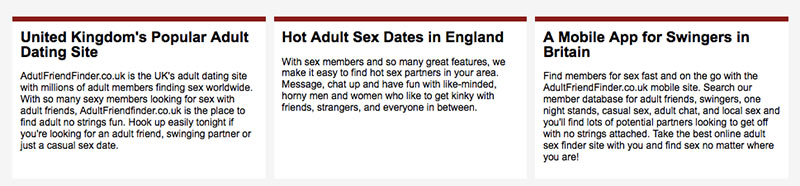 Online casual dating UK Malin och baekhyun dating