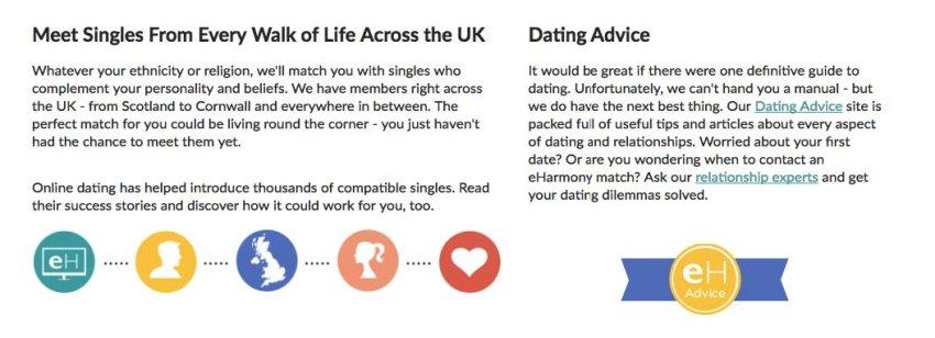 online dating manual over 50 s dating brisbane