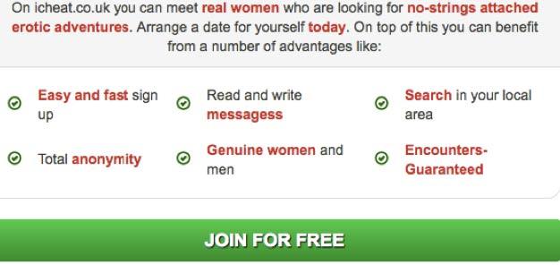 Gratis dating co uk website
