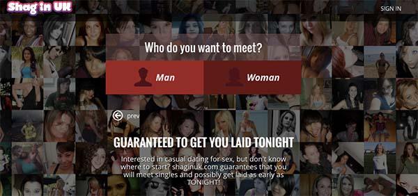 Beste online-dating-sites london