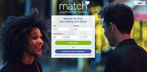 Dating Sites match.com uk Christmas gave til en jente du nettopp startet dating