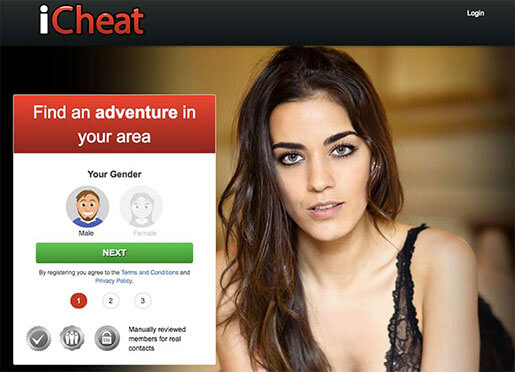 iCheat.co.uk