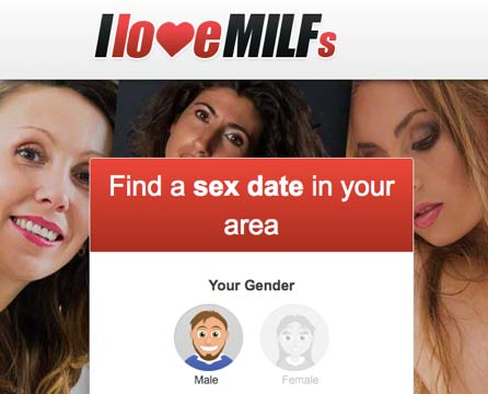 iLoveMILFs.co.uk